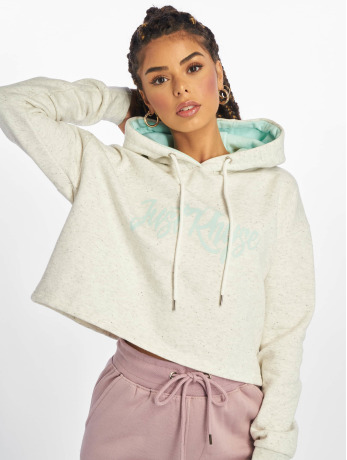 just-rhyse-frauen-hoody-san-simeon-in-wei-