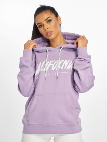 just-rhyse-frauen-hoody-santa-monica-in-violet