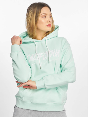just-rhyse-frauen-hoody-santa-monica-in-turkis