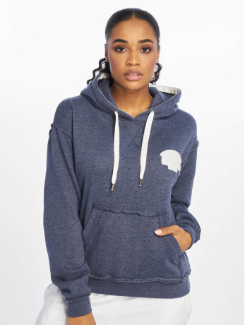 just-rhyse-frauen-hoody-sacramento-in-blau