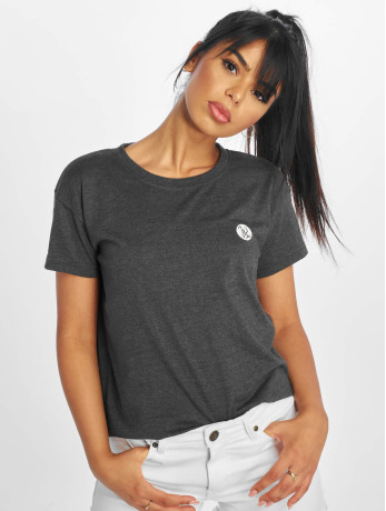 just-rhyse-frauen-t-shirt-beverly-hills-in-grau