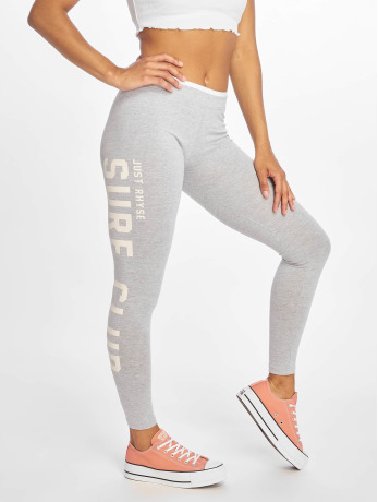 just-rhyse-frauen-legging-santa-ana-in-grau