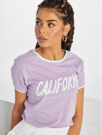 just-rhyse-frauen-t-shirt-santa-monica-in-violet