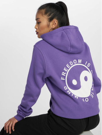 mister-tee-frauen-hoody-state-of-mind-in-violet