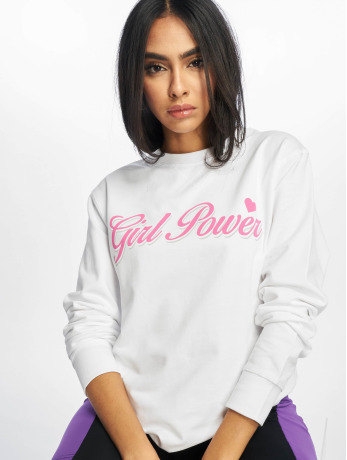 mister-tee-frauen-pullover-girl-power-in-wei-