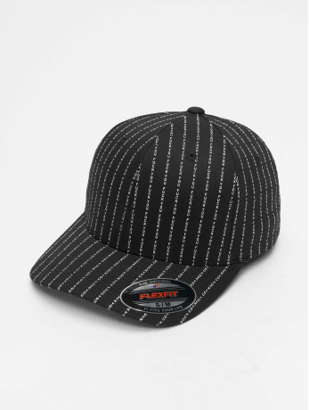 mister-tee-manner-flexfitted-cap-fuckyou-in-schwarz