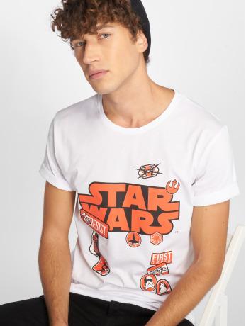 merchcode-manner-t-shirt-star-wars-patches-in-wei-