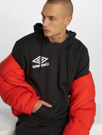 umbro-manner-hoody-classico-oh-in-schwarz