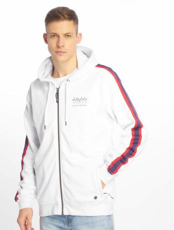 just-rhyse-manner-zip-hoodie-brooksville-in-wei-