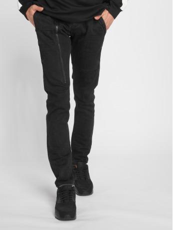 2y-manner-slim-fit-jeans-nizza-in-grau