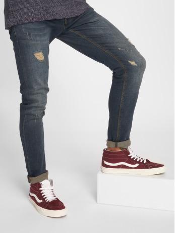 2y-manner-slim-fit-jeans-seppo-in-blau