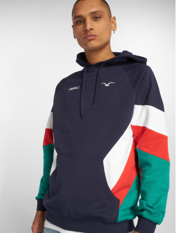 cleptomanicx-manner-hoody-that-is-that-in-blau