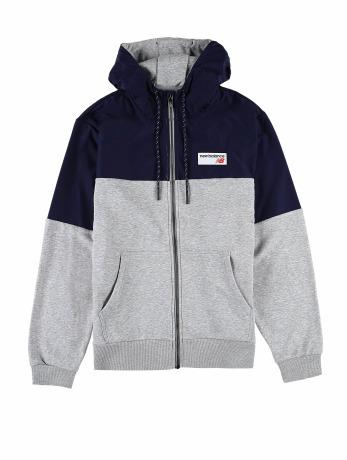 new-balance-manner-zip-hoodie-athletic-in-grau