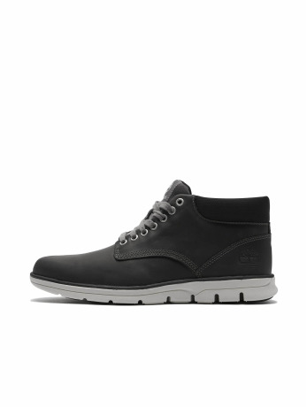 timberland-manner-boots-bradstreet-in-grau