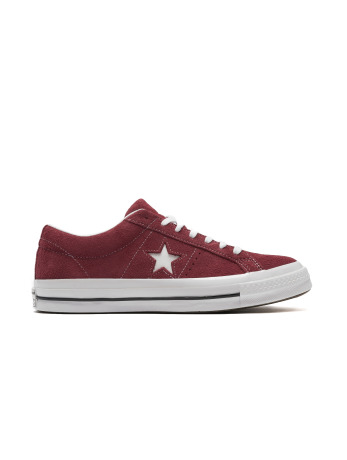 converse-manner-sneaker-one-star-ox-in-rot
