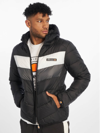 ellesse-manner-puffer-jacket-ginap-padded-in-grau