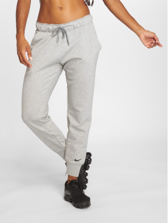 nike-performance-frauen-jogger-pants-dry-in-grau
