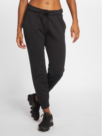 nike-performance-frauen-jogger-pants-dry-in-schwarz