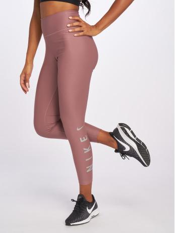 nike-performance-frauen-tights-power-in-rosa