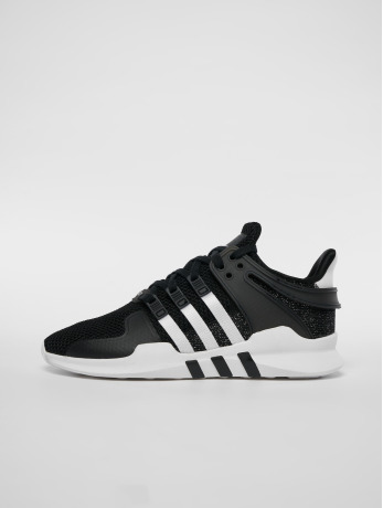 adidas-originals-frauen-sneaker-eqt-support-adv-in-schwarz