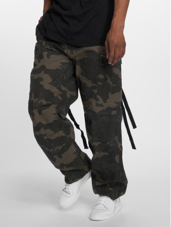 brandit-manner-cargohose-m65-vintage-in-camouflage