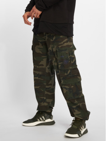 brandit-manner-cargohose-pure-vintage-in-camouflage
