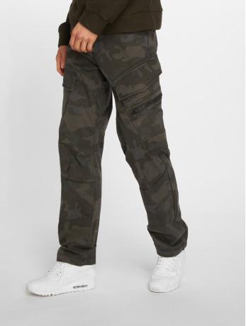 brandit-manner-cargohose-adven-in-camouflage