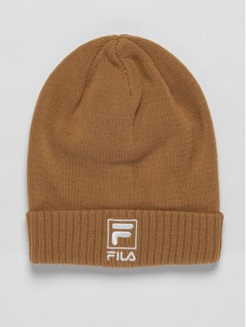 fila-frauen-beanie-urban-line-slouchy-f-box-in-beige