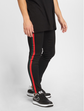 sixth-june-manner-skinny-jeans-lucc-in-schwarz