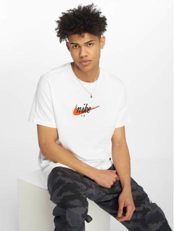 nike-sb-manner-t-shirt-sb-in-wei-