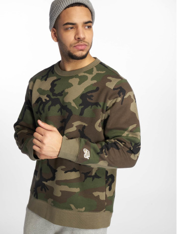 nike-sb-manner-pullover-sb-icon-in-olive