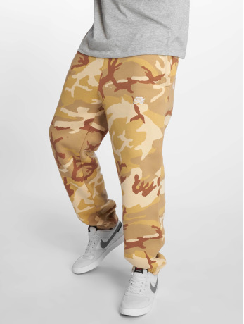 nike-sb-manner-jogginghose-sb-icon-in-camouflage