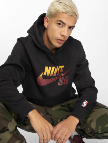 nike-sb-manner-hoody-sb-icon-in-schwarz