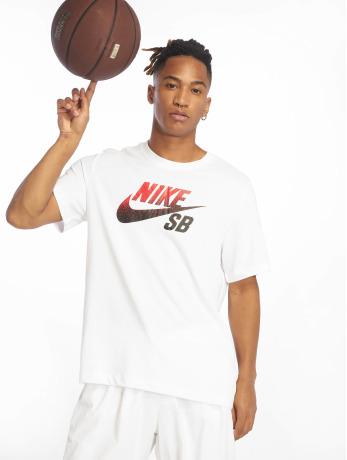nike-sb-manner-t-shirt-dri-fit-in-wei-