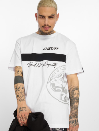 amstaff-manner-t-shirt-okus-in-wei-