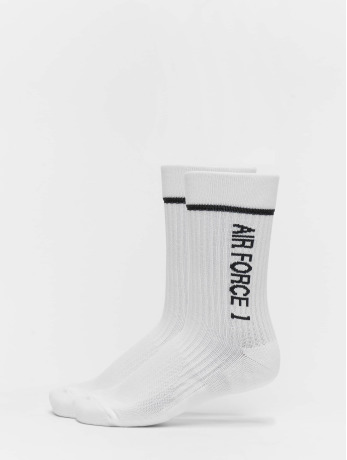 nike-manner-socken-af1-in-wei-