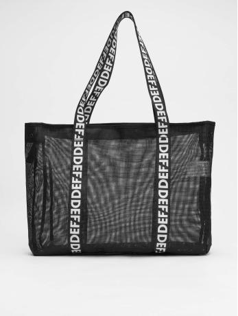 def-frauen-tasche-shopper-in-schwarz