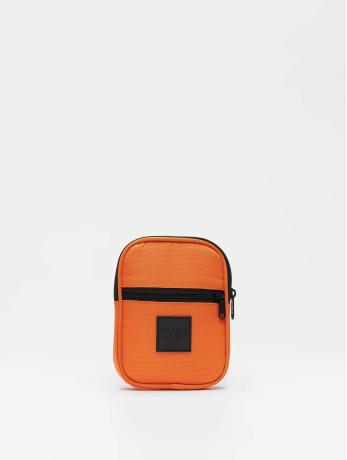 def-manner-frauen-tasche-classic-in-orange