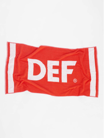 def-manner-frauen-kinder-handtuch-logo-in-rot