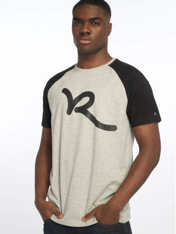 rocawear-manner-t-shirt-bigs-in-grau