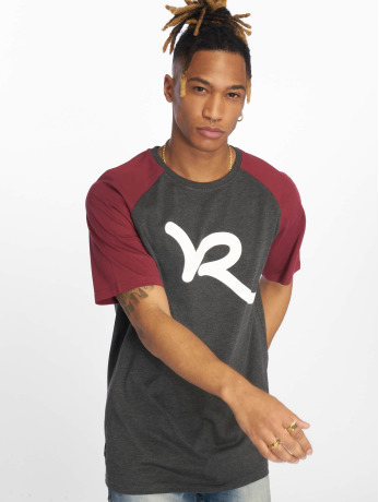 rocawear-manner-t-shirt-bigs-in-rot