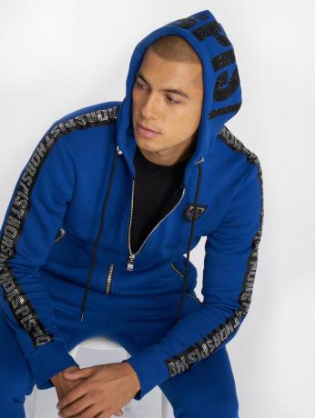horspist-manner-zip-hoodie-snap-in-blau