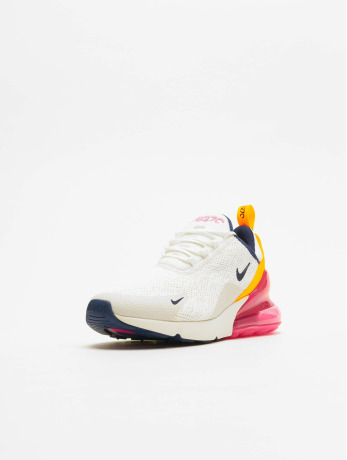 Nike / sneaker Air Max 270 in wit