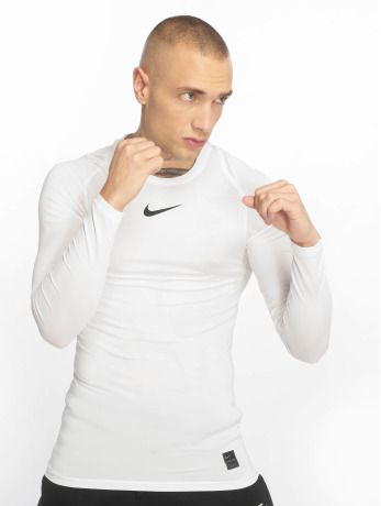 nike-performance-manner-sportshirts-fitted-in-wei-