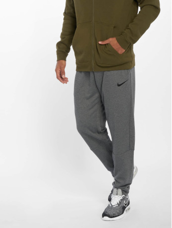 nike-performance-manner-jogger-pants-dry-training-in-grau
