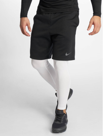 nike-performance-manner-sport-shorts-therma-9in-in-schwarz