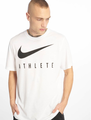 nike-performance-manner-sportshirts-dry-db-athlete-in-wei-