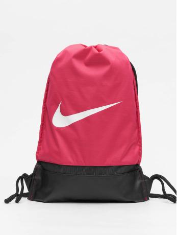 nike-manner-frauen-beutel-brasilia-gym-in-pink