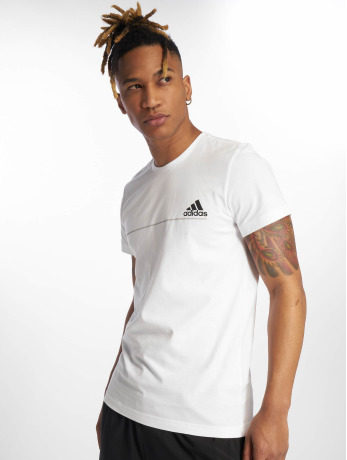 adidas-performance-manner-sportshirts-number-in-wei-