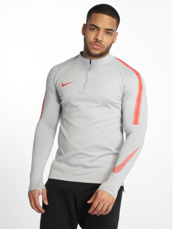 nike-performance-manner-sportshirts-dri-fit-squad-drill-in-grau